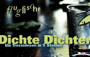 Flugfische_Dichte_Dichter