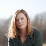Silke Knäpper, Autorin aus Neu-Ulm
